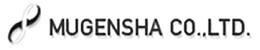 その他店舗 | 株式会社MUGENSHA(ムゲンシャ)東京の店舗設計/空間デザイン